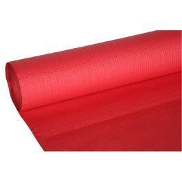 Tafelpapier rood 20m for Tafel papier