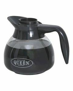 Schenkkan Queen