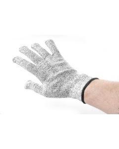 Handschoen snijbestendig per set van 2