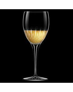 Wijnglas Diamante 38cl per set van 6