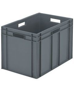Euro container