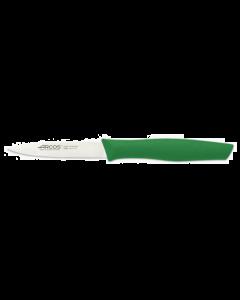 Nova green schilmes 85mm