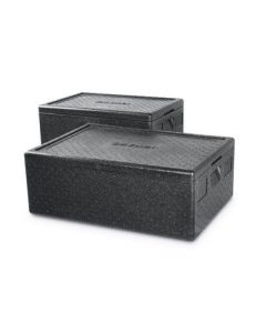 Thermobox 625 x 425 x 300mm