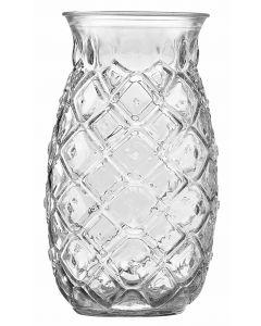 Pineapple glas 48cl Libbey per set van 12
