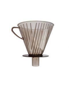 Koffiefilter 6-8 tassen